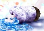 MJV-ART.ORG_-_118175-1287x923-saiki+%28artist%29-denpa+onna+to+seishun+otoko-touwa+erio-girl-long+hair-blue+eyes