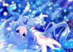 MJV-ART.ORG_-_169377-1500x1061-mikeou-vocaloid-hatsune+miku-girl-long+hair-solo