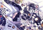 MJV-ART.ORG_-_75148-1654x1169-sayori+%28artist%29-vanilla+%28sayori%29-chocolat+%28sayori%29-thighhighs-hat-animal+ears