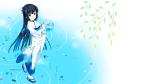 ShizukuWP1_3840x2160