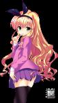 16874114_Mio_Isurugi_MM