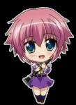 Chibi_Narukara_R15