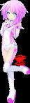 hyperdimension_neptunia_mk2_render_by_r9x_by_r9xchaos-d4iezud