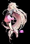 ia_vocaloid_render_by_bila_sama-d4hp3e7