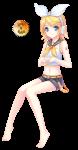 Kagamine_Rin_vocaloid