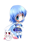miki_sayaka_plus_kyuubee_chibi_by_hazza01-d48keq5