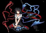 MJV-ART.ORG_-_153948-2000x1454-gmot+%28artist%29-touhou-houjuu+nue-girl-long+hair-highres