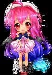 saito_himea_by_kelly01-d4ogmp1