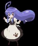 tsumiki_miniwa_by_mtrizkit-d4x5p9b